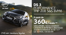 sept-DS3-performance