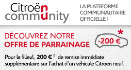 citroen_community_small
