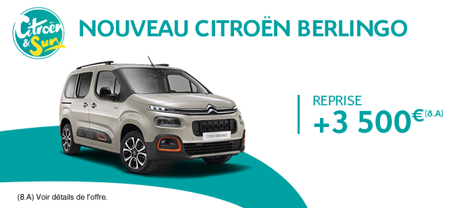 680X298_CPP_JUILLET_VP_BERLINGO