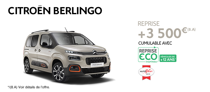 SEPT-Berlingo