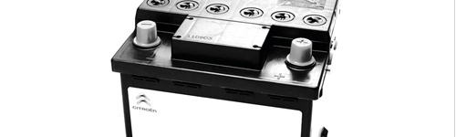 autobernard champagne ardenne reims batterie. Black Bedroom Furniture Sets. Home Design Ideas