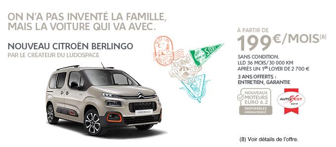 Psa retail saint etienne garage et concessionnaire st etienne - Garage citroen st etienne ...