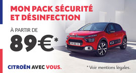 VISUEL_EDEALERS_270x145-PACK_SECURITE_DESINFECTION_89E-CIT_C