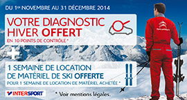 small-DIAG-HIVER-OFFERT-2014