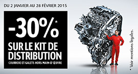KIT-DE-DISTRIBUTION