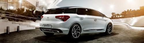 [Topic Officiel] Peugeot Expert III / Traveller (2016)
