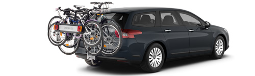boutique accessoires mary distribution automobile caen. Black Bedroom Furniture Sets. Home Design Ideas